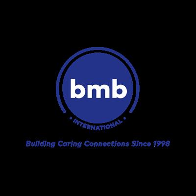 BMB International Recruitment