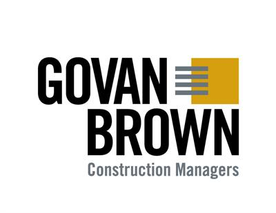 Govan Brown Construction Managers