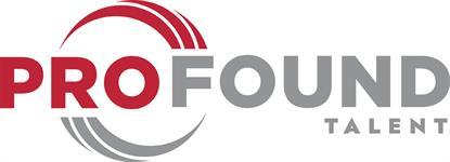 ProFound Talent Inc.