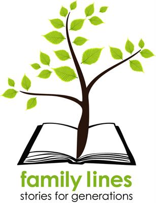 Our Family Lines and Our Corporate History