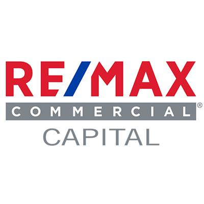 RE/MAX Commercial Capital