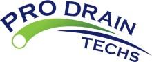 Pro Drain Techs Ltd.