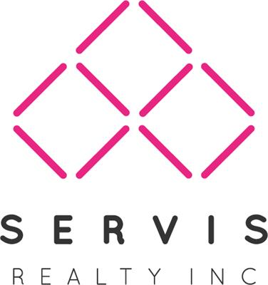 Servis Realty Inc.