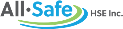 All-Safe HSE
