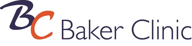 Baker Associates Ltd./ Baker Clinic