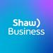 Shaw Cablesystems GP - Edmonton