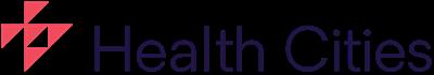 Health Cities