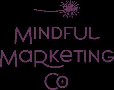 Mindful Marketing Co.