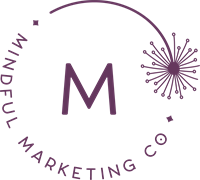 Mindful Marketing Co.