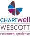 10 EARLY WARNINGS OF DEMENTIA By Chartwell Wescott