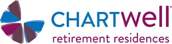Chartwell Retirement Residences Edmonton