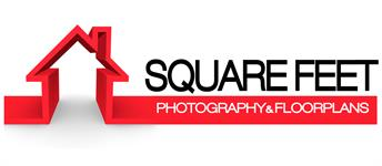 Square Feet Photography and Floor Plans
