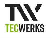 TecWerks Inc.