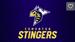 CEBL - Edmonton Stingers - Thorold