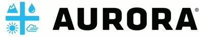 Aurora Cannabis Inc.