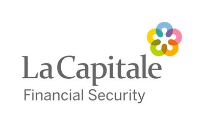 LaCapitale Financial Security Ins. Co