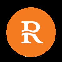 River City Recruiting & HR