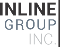 Inline Group Inc
