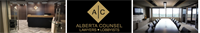 Alberta Counsel Legal and Lobby Professional Management Consultants
