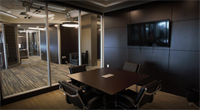 Small Board Room