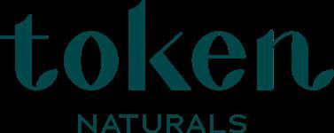 Token Naturals