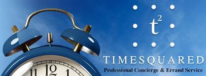 TimeSquared