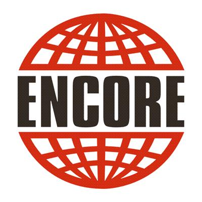 Encore Trucking