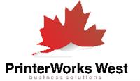 PrinterWorks West Inc.