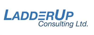 LadderUp Consulting Ltd.