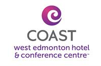 Coast West Edmonton Hotel & Conference Centre