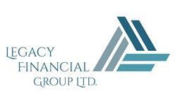 Legacy Financial Group Ltd