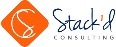 Stack'd Consulting