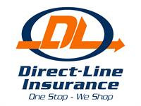 Direct Line Insurance