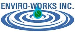 Enviro-Works Inc.