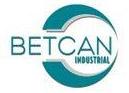 Bet-Can Industrial Ltd.