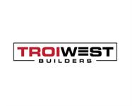 Troiwest Builders