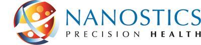 Nanostics