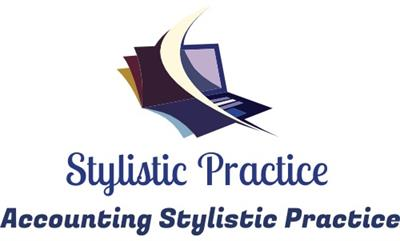 Stylistic Accounting & Tax Practice Inc.