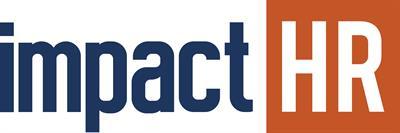 impactHR