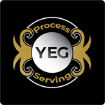 YEG Process Serving
