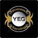 YEG Process Serving - Edmonton