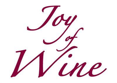 Joy of Wine