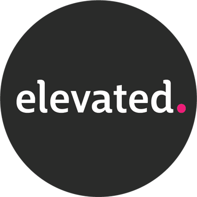 Elevated HR Solutions Inc.