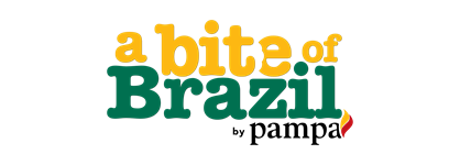 A Bite of Brazil by Pampa