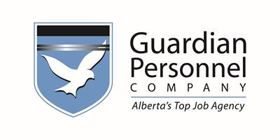 Guardian Personnel