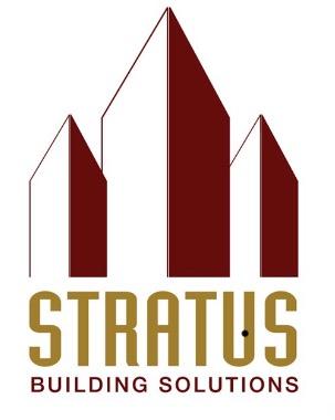 Stratus Building Solutions Edmonton Inc