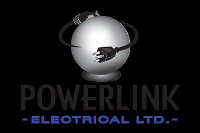 Powerlink Electrical Ltd