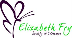 Elizabeth Fry Society of Edmonton
