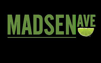 Madsen Avenue