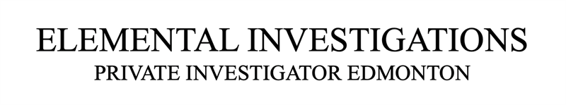 Elemental Investigations Inc